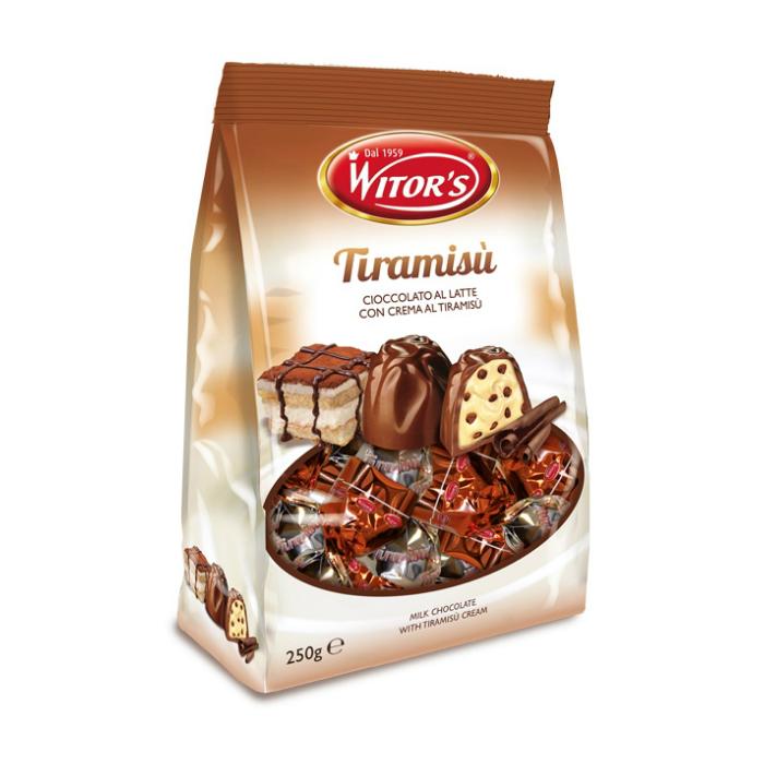 Witors_Tiramisu_250g