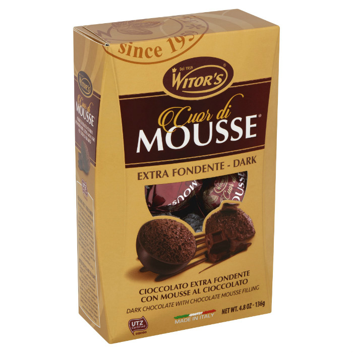 Witors_mousse_dark