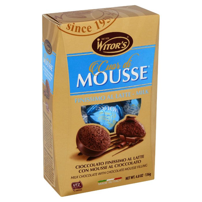 Witor's_mousse_milk