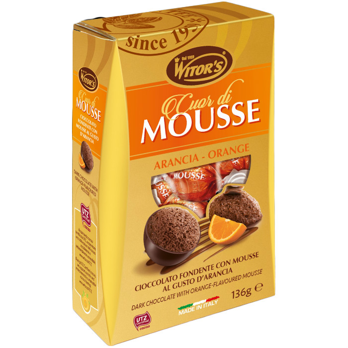 Witor's_mousse_orange