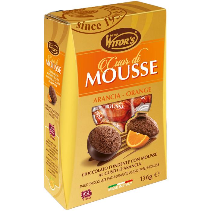 Witor's_mousse_orange
