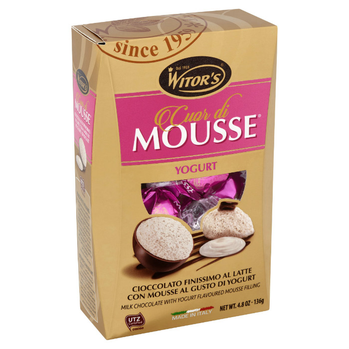 Witor's_mousse_yougurt