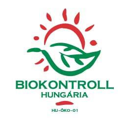 biokontroll-logo-newRGB