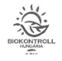 biokontroll-logo-sw_klein