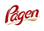 pagen_Logo