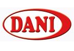 04_Logo_Dani_slider