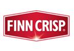 09_Logo_finncrisp_slider