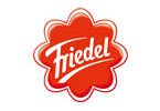 10_Logo_friedel_slider