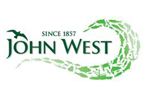 16_Logo_JohnWest_slider