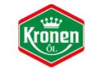 Kronenoel_Logo_NEU_JAN 08