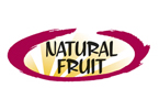 18_Logo_Natural_Fruit_slider