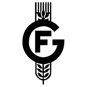 4_Logo_alt_qu