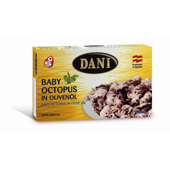 Dani_Baby_octopus_qd