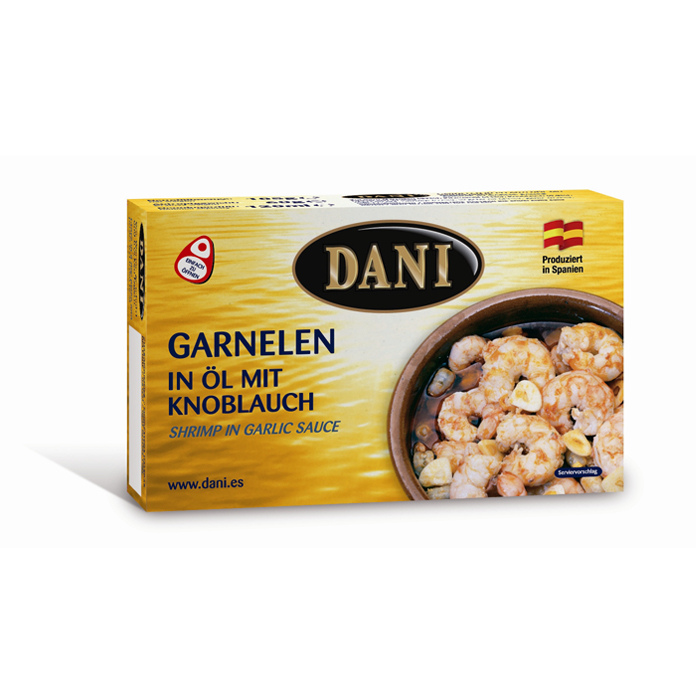Dani_Garnelen_qd