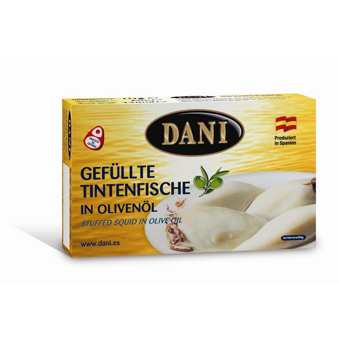 Dani_Gefuellte_Tintenfische_qd