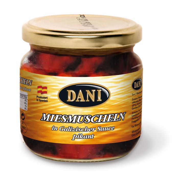 Dani_Miesmuscheln_qd