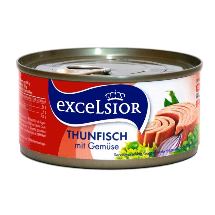 Excelsior_Thunfisch_Gemuese_qd