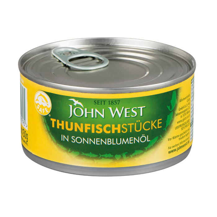 JohnWest_Thunfisch_Soblu_qd