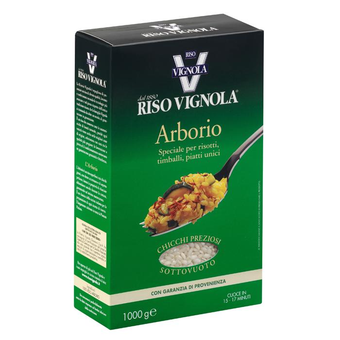 Vignola_Arborio_1kg_qd
