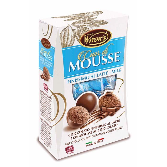 Cuor-di-Mousse-Latte