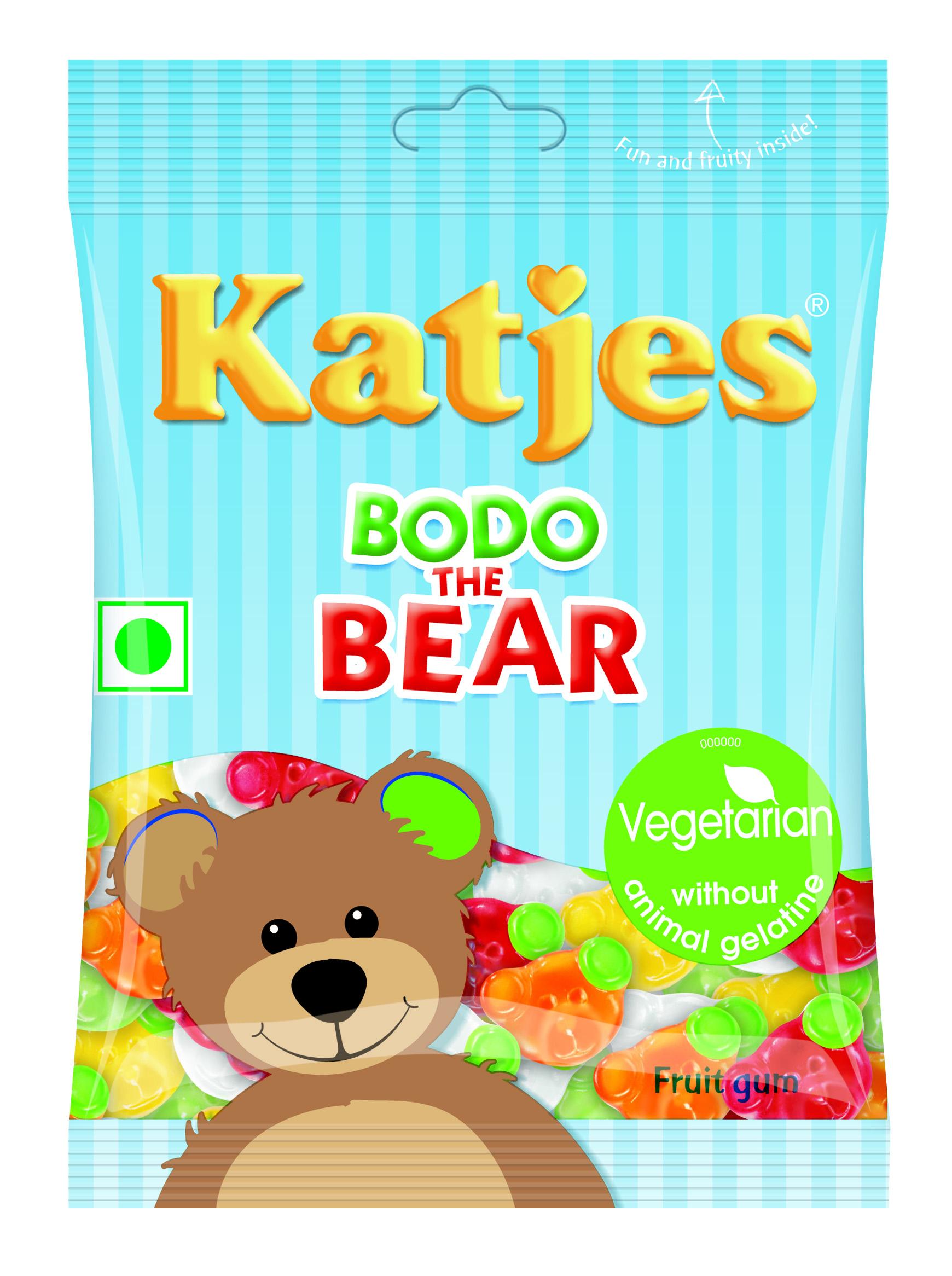Bodo_bear_80g