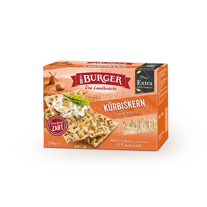 Burger_Knaecke_Sonnenblumenkern