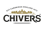 Chivers-Export-Logo