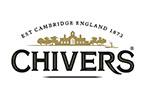 Chivers_logoslider