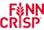 FinnCrisp-Logo