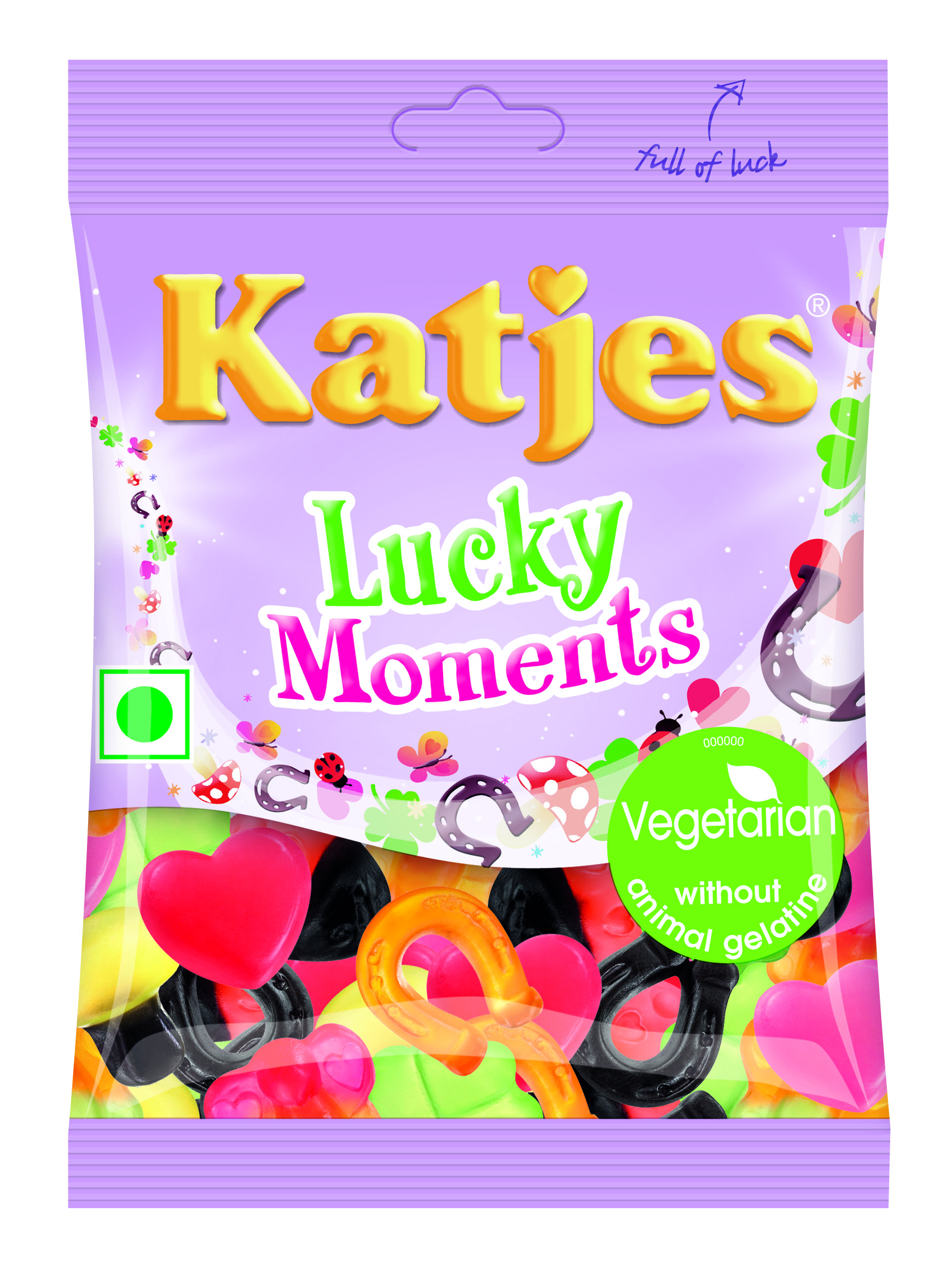Lucky_moments_80g