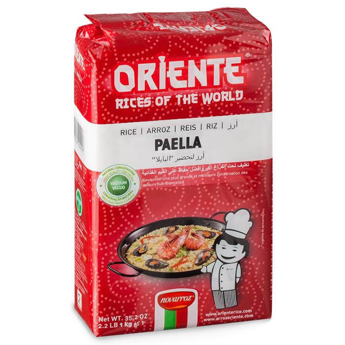 Oriente-Paella_1kg