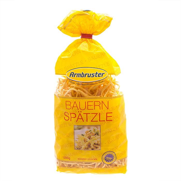 Spaetzle_500g