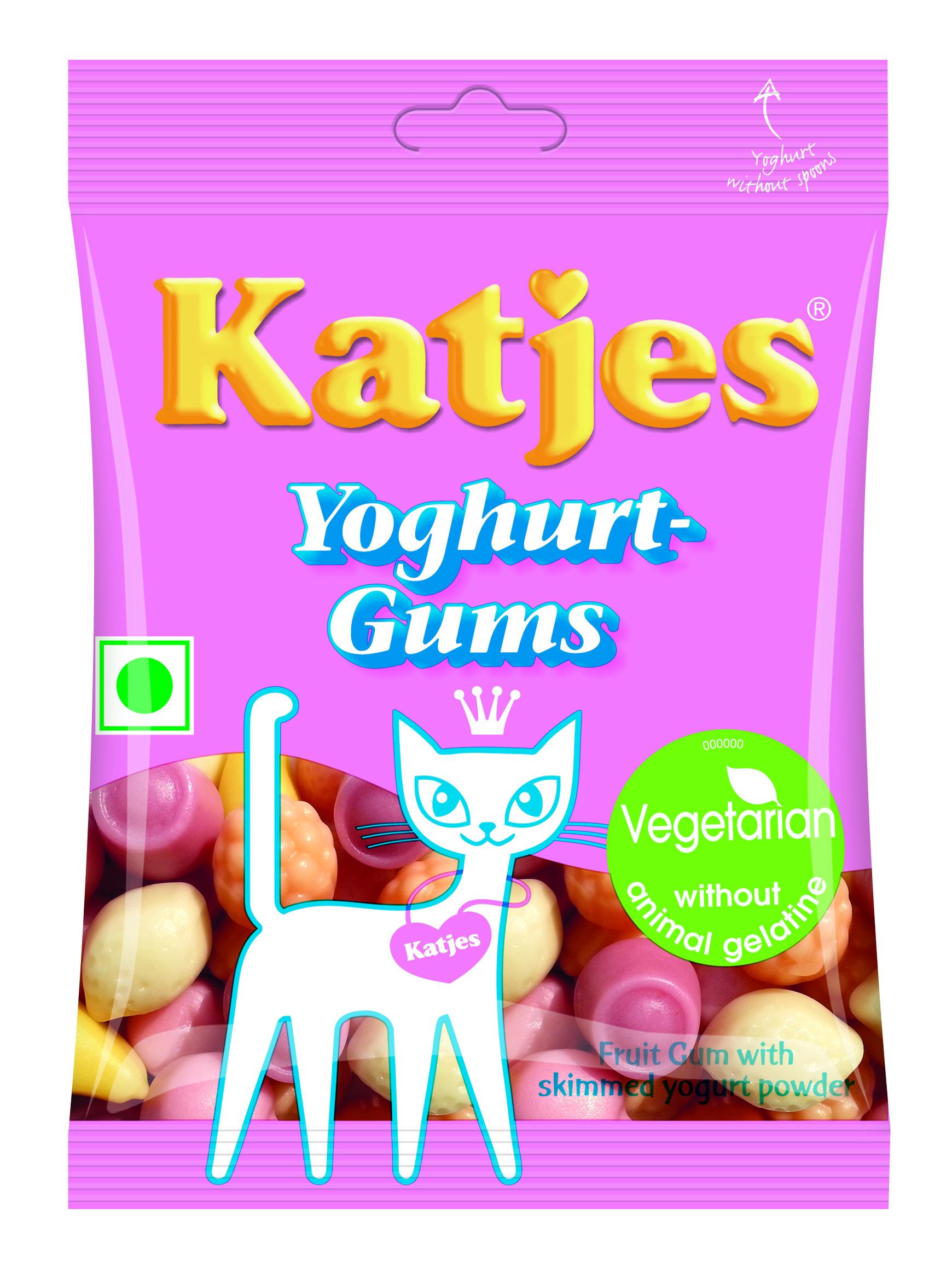 Yoghurt_gums_80g