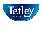 Tetley_Logo