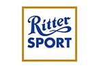 Ritter Sport -Logo